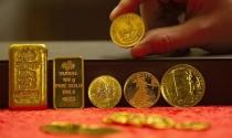 Điểm tin sáng: Vàng tiếp tục tăng vọt, USD treo cao