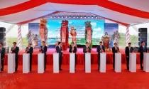Gần 200 tỉ đồng xây cầu nối Hải Phòng với Thái Bình