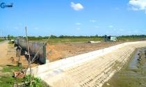 Góp quyền sử dụng đất thực hiện dự án còn nhiều bất cập