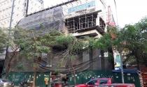Hà Nội: Chủ tịch xã, phường để xảy ra vi phạm xây dựng sẽ bị đình chỉ công tác