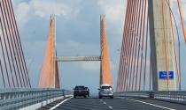 KTNN chỉ ra nhiều sai sót trong dự án cầu Bạch Đằng