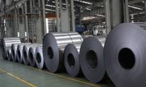Malaysia áp thuế chống bán phá giá thép cuộn cán nguội Việt mức cao nhất 13,68%