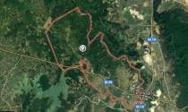 Nghệ An: Thống nhất địa điểm xây dựng nhà máy xi măng công suất 3 triệu tấn/năm
