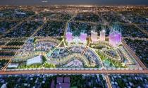 Phan Thiết khởi công phố đi bộ ẩm thực, shopping, lễ hội dài 2.000m