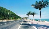 Phó Thủ tướng cho ý kiến về dự án xây đường bộ ven biển, đoạn qua tỉnh Thanh Hóa