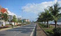 Quảng Ninh chi hơn 870 tỉ đồng mở rộng tuyến đường bao biển