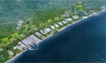 Quảng Trị: Đông Nam đột phá Cảng Biển, Đông Bắc bứt tốc bất động sản nghỉ dưỡng