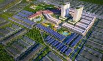 Xu hướng đầu tư biệt thự chỉ từ 1,5 – 2 tỷ tại Phú Mỹ, Bà Rịa – Vũng Tàu