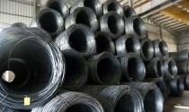 Bộ Công thương áp thuế phòng vệ thương mại 10,9% đối với thép dây, thép cuộn nhập khẩu
