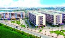 Chính phủ khuyến khích phát triển nhà cho thuê, nhà ở cho người thu nhập thấp