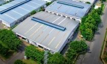 Công ty Tân Thuận 'phù phép' bất động sản