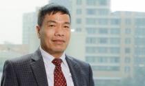 Eximbank có tân Chủ tịch sau biến động nhân sự