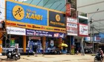 Gia Lai: Thanh tra 6 doanh nghiệp sử dụng đất công trong quý 2-2019