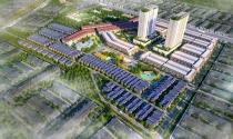 """Giới đầu tư đổ về """"săn"""" đất nền biệt thự tại Phú Mỹ Gold City"""