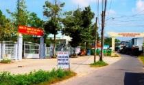 """Huyện Tân Hiệp kết luận thanh tra """"Nhiều chuyện """"động trời"""" ở Tân Hội"""""""