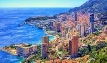 Nơi nào có giá nhà đắt nhất thế giới với hơn 1,3 tỉ đồng/m2?