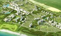 Phát Đạt được chấp thuận đầu tư Phân khu số 4 Khu Kinh tế Nhơn Hội trị giá 7.500 tỉ đồng