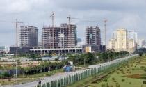 TP.HCM yêu cầu giải quyết dứt điểm khó khăn cho doanh nghiệp bất động sản