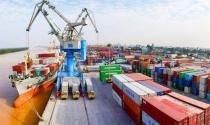 5 tháng đầu năm 2019: Việt Nam nhập siêu 548 triệu USD
