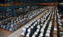 Áp thuế chống bán phá giá tạm thời nhôm Trung Quốc