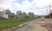 Bất động sản 24h: Cảnh giác mua bán đất nền
