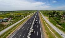 Bộ trưởng GTVT: Đảm bảo tiến độ cao tốc hơn 10.000 tỉ nối TP.HCM – Tây Ninh