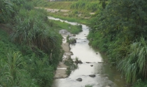 Bộ Xây dựng góp ý về dự án Khu dân cư Suối Đúng, Hòa Bình