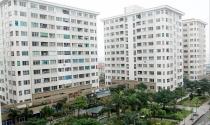 Bộ Xây dựng xin lùi thời hạn trình sửa đổi Luật Nhà ở để nghiên cứu NƠXH