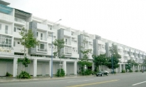 Cần chính sách minh bạch để kiềm chế cơn sốt bất động sản