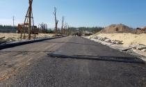 Chào bán đất nền Phân khu số 4 đô thị sinh thái Nhơn Hội vào tháng 6