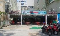 Đà Nẵng: Chấm dứt việc dùng bãi trống làm hàng quán tạm bợ
