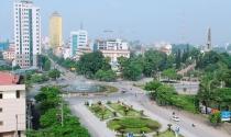 Danko chính thức trở thành nhà đầu tư dự án khu nhà ở 1.300 tỉ đồng tại Thái Nguyên