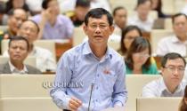 ĐBQH tranh luận về hàng trăm dự án vướng Luật Quy hoạch