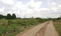 Dự án Khu dân cư Trường Thịnh: 20 năm mòn mỏi chờ cấp phép xây nhà