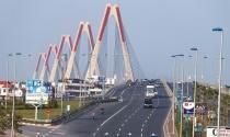 Dự án quan trọng quốc gia giữ nguyên mức vốn đầu tư từ 10.000 tỷ đồng