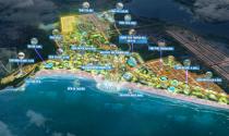 Hạ tầng hoàn thiện dẫn lối đầu tư second home về Bãi Dài Cam Ranh