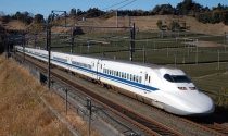 Huyndai muốn đầu tư đường cao tốc và đường sắt tốc độ cao Bắc – Nam