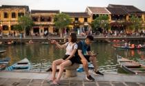 """Kinh tế Việt Nam có thể """"vượt mặt"""" Singapore vào năm 2029"""