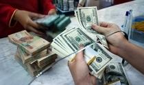 Ngân hàng Nhà nước lên tiếng việc Mỹ đưa Việt Nam vào danh sách giám sát