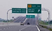 Quốc hội không đồng tình việc bố trí hơn 4.000 tỉ đồng cho cao tốc Hà Nội – Hải Phòng