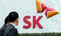SK Group trở thành cổ đông lớn của Vingroup