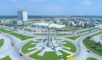 Thanh Hoá tìm nhà đầu tư 2 dự án nhà ở xã hội trị giá gần 1.000 tỉ đồng