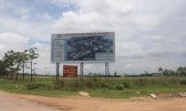 2.000 ha đất bỏ hoang tại mê Linh, Bộ Xây dựng đề nghị xây thêm hạ tầng kết nối