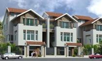 Bà Rịa – Vũng Tàu: Chấp thuận đầu tư dự án nhà ở 170 tỉ đồng