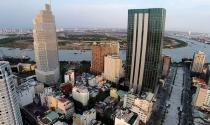 Ba xu hướng phát triển của thị trường văn phòng cho thuê