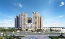 Cơ hội cuối cùng sở hữu căn hộ Safira từ 1,49 tỷ đồng