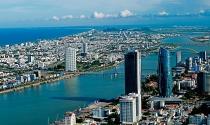Đà Nẵng trình phương án đấu giá 4 lô đất ở siêu dự án tỉ đô Da Nang Gateway
