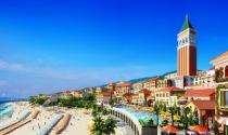 """Giải """"cơn khát"""" dịch vụ và trải nghiệm du lịch ở Phú Quốc"""