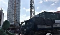 Hàng loạt cán bộ Sở bị phê bình vì sai phạm tại dự án Tân Bình Apartment
