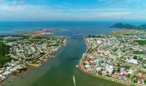 Kiên Giang: Thu hút 49 dự án FDI với tổng vốn đăng ký hơn 2,75 tỉ USD
